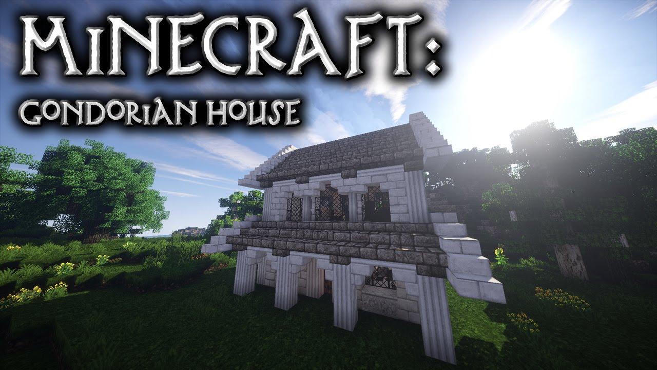 Minecraft house building tutorial pcsx2