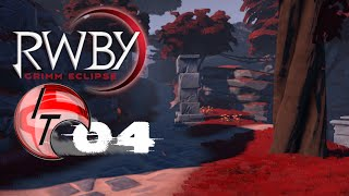 Video Let's Play: RWBY Grimm Eclipse #04 (Mountain Glenn - Underground) [Early Access] download MP3, 3GP, MP4, WEBM, AVI, FLV September 2018