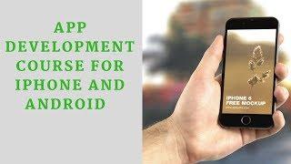 Mobile App Development [ Secret Tips and Tricks ]