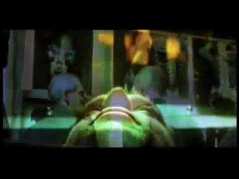 Vanna - Safe To Say Xmen music video