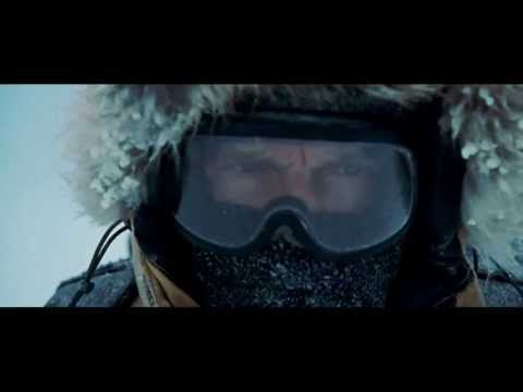 The Day After Tomorrow  ®  HD