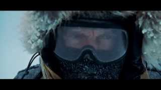 Video The Day After Tomorrow - Official® Trailer [HD] download MP3, 3GP, MP4, WEBM, AVI, FLV September 2018