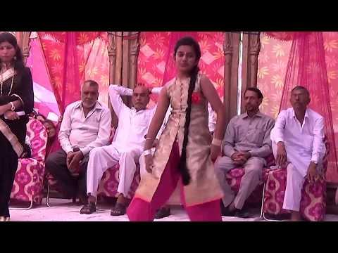 Jlebi Juda-----जलेबी जुड़ा  कर के चलूंगी  तेरी गेल NEW HARYANVI 2017