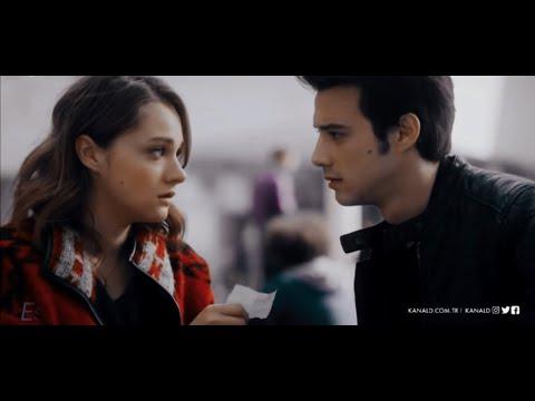 Mahir & Cihan | Anlayamazsın