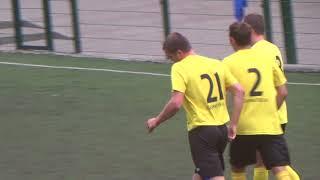 11 КХ 3 7 2 Тим и ко   Газмастер 2 матч