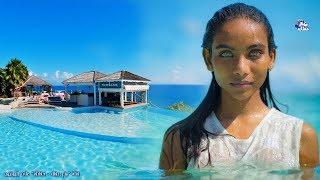 12 حقيقة يجب ان تعرفها قبل زيارة مذهلة جزر المالديف اجمل بقاع الارض !