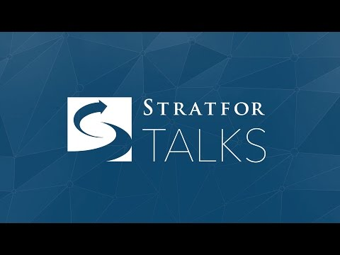 PODCAST: Geopolitics, Science & Disruptive Technologies