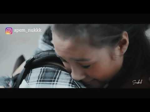 Story Wa Keren Terbaru - VIRGOUN - BUKTI