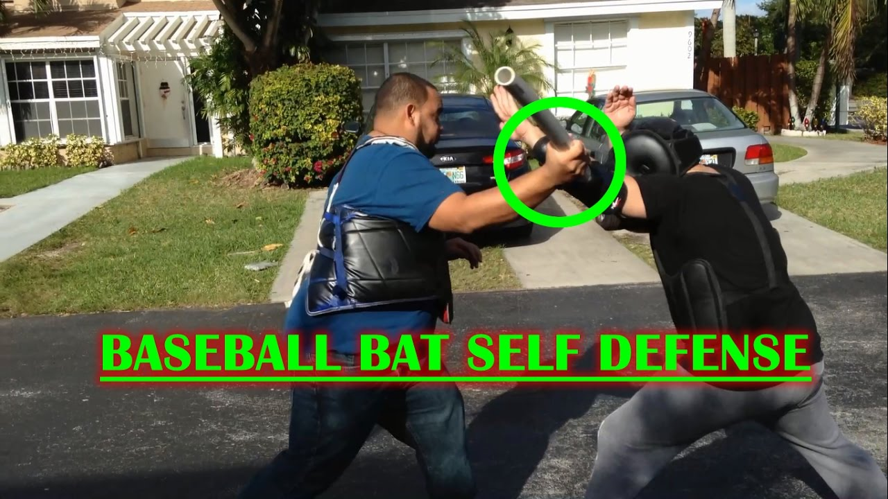 Baseball Bat self defense (real hits) - YouTube on wire hat, wire dream catcher, wire bee, wire bit, wire frog, wire octopus, wire lizard,
