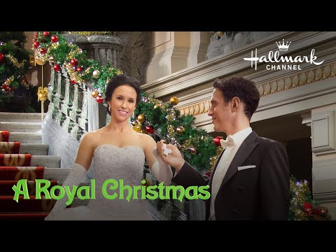 A Royal Christmas Ball Cast.A Royal Christmas Premieres Saturday November 22nd 8 7c