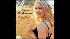 Some Hearts, [Full Album](2005) ~ Carrie Underwood
