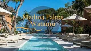 Best Kenyan Hotels – Top 10 Kenya