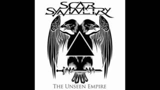 Scar Symmetry - Alpha and Omega