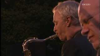 Скачать Tord Gustavsen Ensemble On Every Corner