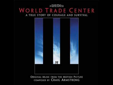 World Trade Center Soundtrack -