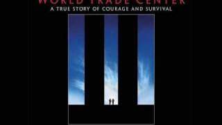 """World Trade Center Soundtrack - """"Piano Theme"""""""