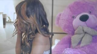 India Jasmine - Teddy Bear (Official Video)