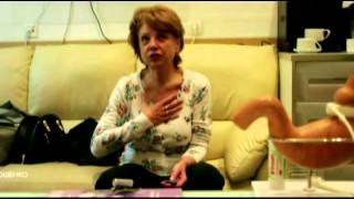 похудение, бандажирование желудка, отзывы 16 July 2012