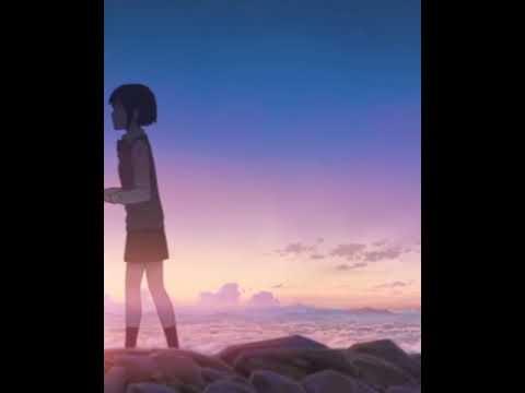 Kimi No Nawa Live Wallpaper Part 2 Youtube