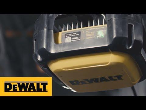 DEWALT® Jobsite WiFi System Spotlight: PCL Construction