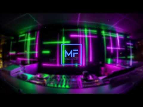 G-House/Brazilian Bass Mix #4