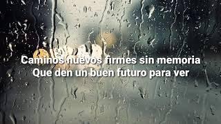 En El Seno Del Amor Dread Mar I Letra Subtitulos