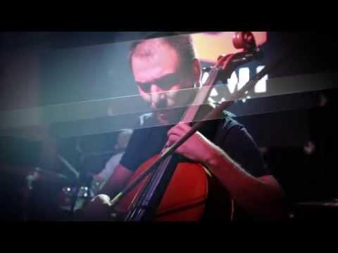 Artyom Manukyan At KAMI Music Club YEREVAN 2015