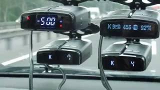 видео Цены на радар-детектор INTEGO GP Champion антирадар. Купить INTEGO GP Champion
