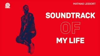 Baixar SOUNDTRACK OF MY LIFE // Mathias Lessort // FC Bayern Basketball // Spotify Playlist