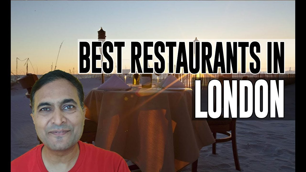 Download Best Restaurants and Places to Eat in London, United Kingdom UK