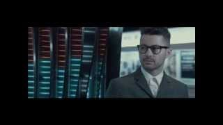 Akcent Dilemma Feat Meriem Official Audio No Video