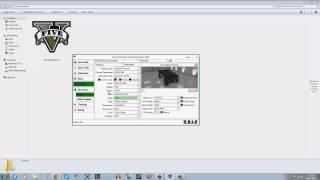 GTA 5 Save Editor: Detailliertes Tutorial für die Garage | PS3 & Xbox | Jedes Fahrzeug kostenlos