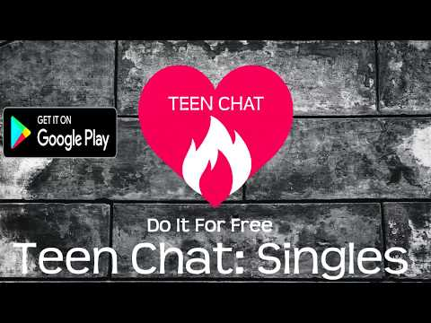 Teen Chat Video Oficial