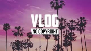 Del & Rabae - Faith (Vlog No Copyright Music)