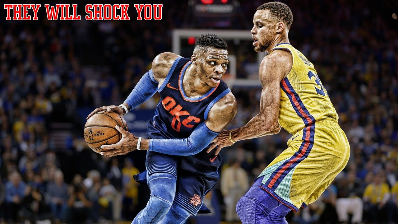 the-okc-thunder-are-about-to-shock-the-nba