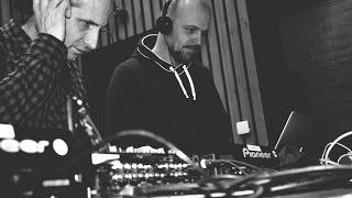 ORIGINAL PENGUIN SPACE IBIZA DJ COMPETITION Marty MoustacheRay Chardonnay
