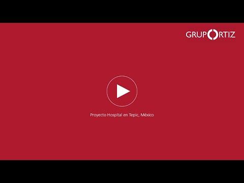 Proyecto Marcovia Honduras