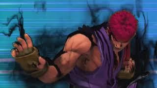 If Smash 4 had hyper combos TEST VIDEO thumbnail