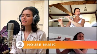 Radio 2 House Music - Katie Melua with the BBC Concert Orchestra - The Flood