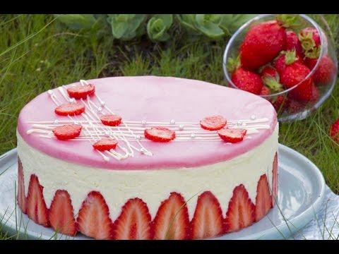 comment-faire-la-vraie-recette-du-fraisier