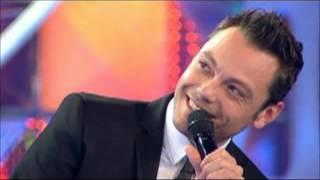 Tiziano Ferro canta Reginella