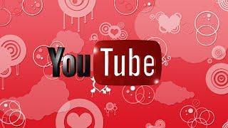 """Текст песни """"Смотри меня в YouTube"""""""