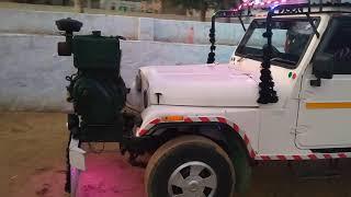 Samrat DJ sound sabse fadu look me DJ Rajasthan ka king samrat