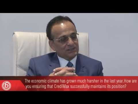 MANDATE TO BUILD A VALUE-ADDED ECONOMY - bizbahrain exclusive interview with Yousif Ali Mirza