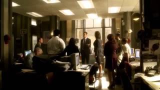 Батл Крик | Battle Creek - 1 сезон. Трейлер HD (2015)