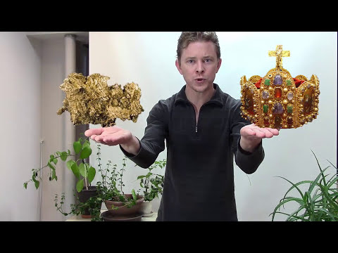 Archimedean -- Top 175 Eponymous Adjectives of Famous People