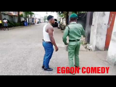 Download Eggon comedy 05