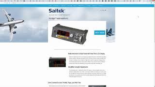 C# | программирование HID устройств | Windows API | на примере Saitek Multi Panel | Windows 7