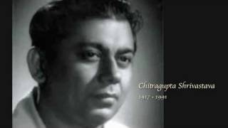 Milestone Songs of Chitragupta... ( Music Director )