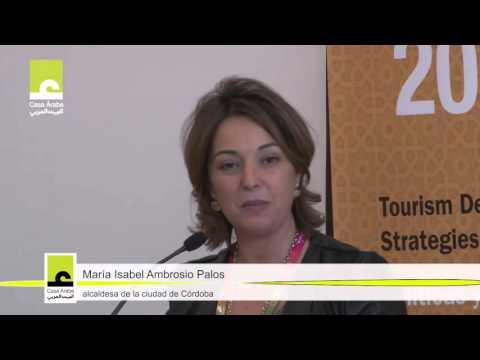 Policies and Strategies for Tourism Development in the MENA Region (OS)